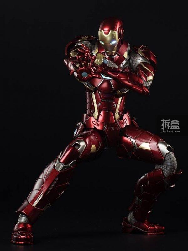 new-century-iron-man-3