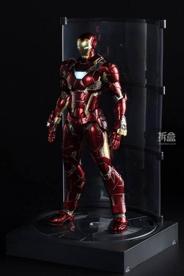 new-century-iron-man-5