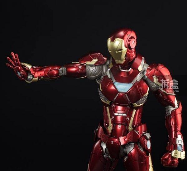 new-century-iron-man-6