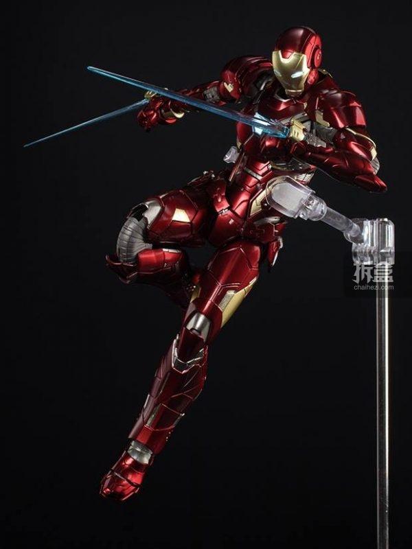 new-century-iron-man-7