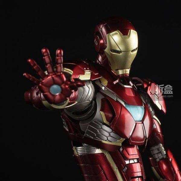 new-century-iron-man-8