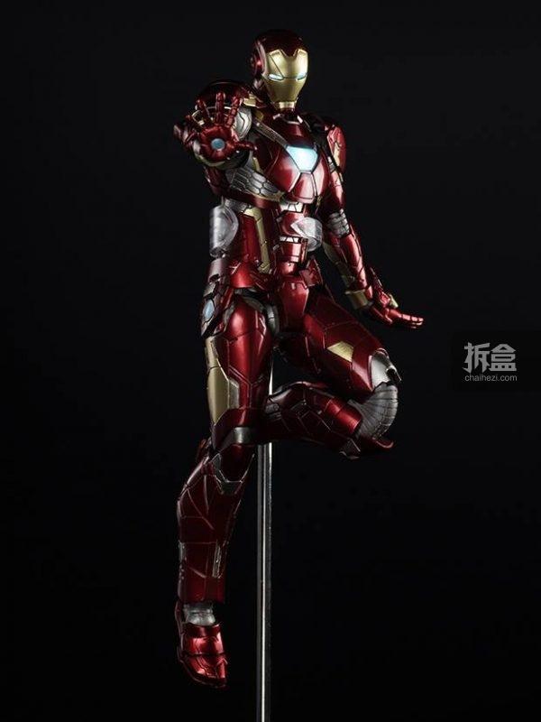 new-century-iron-man-9