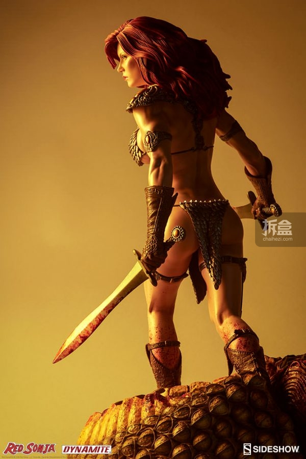 new-photos-red-sonja-1