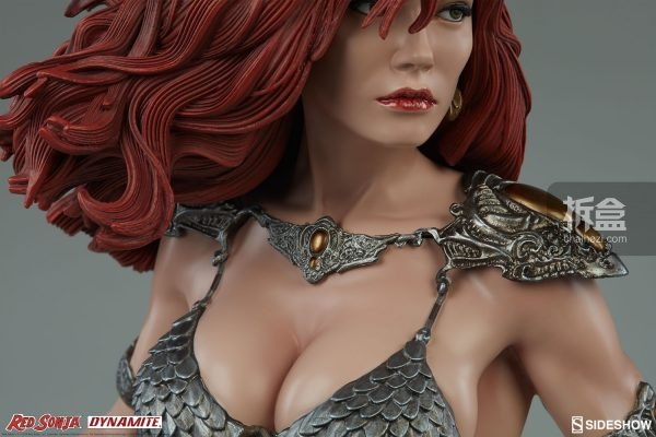 new-photos-red-sonja-10