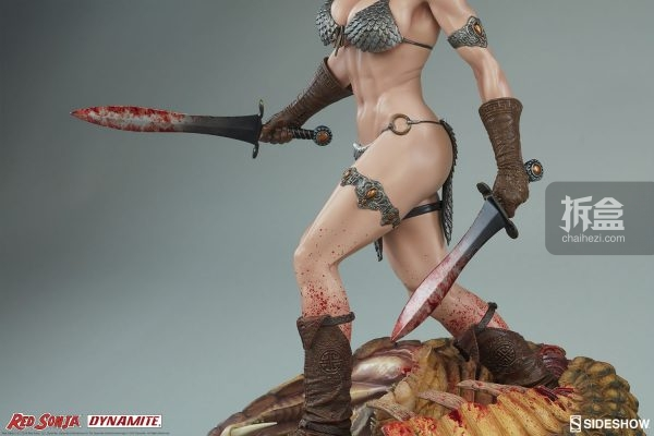 new-photos-red-sonja-12