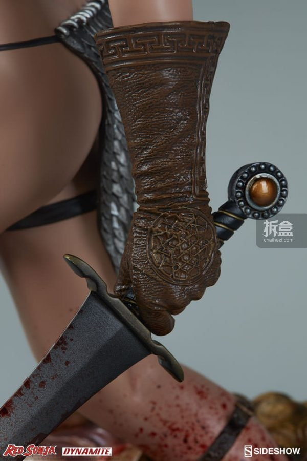 new-photos-red-sonja-13