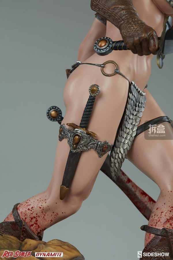 new-photos-red-sonja-15