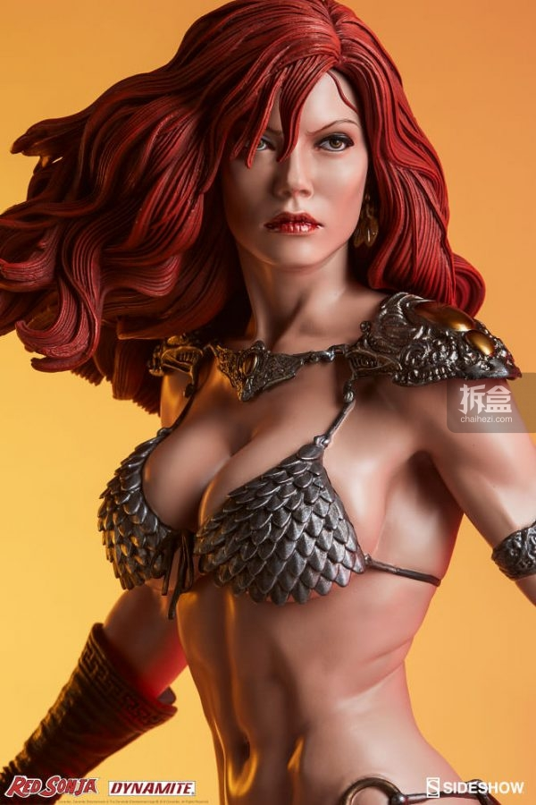 new-photos-red-sonja-18