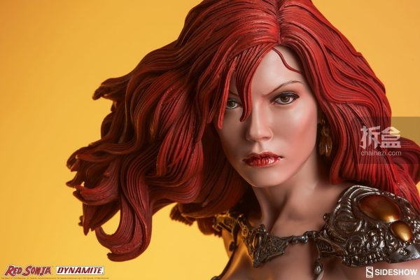 new-photos-red-sonja-19