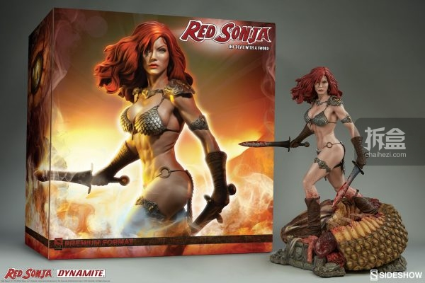 new-photos-red-sonja-2