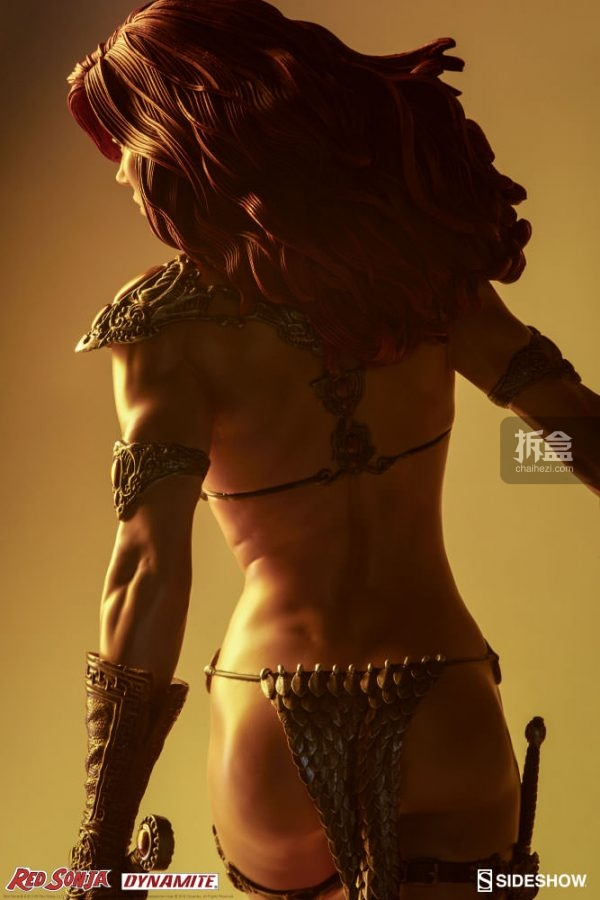 new-photos-red-sonja-20