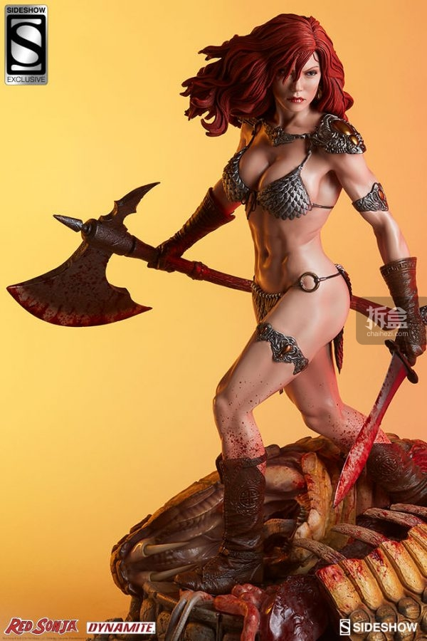 new-photos-red-sonja-21