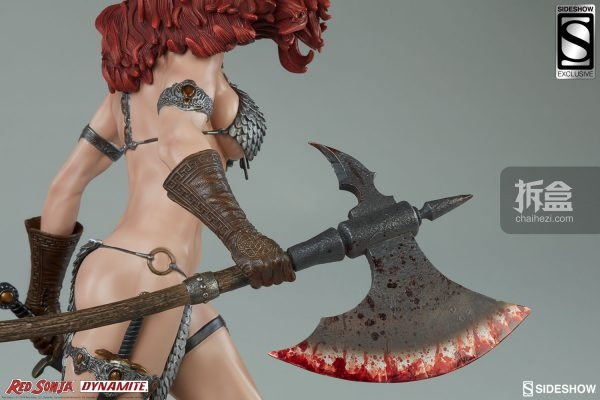 new-photos-red-sonja-22