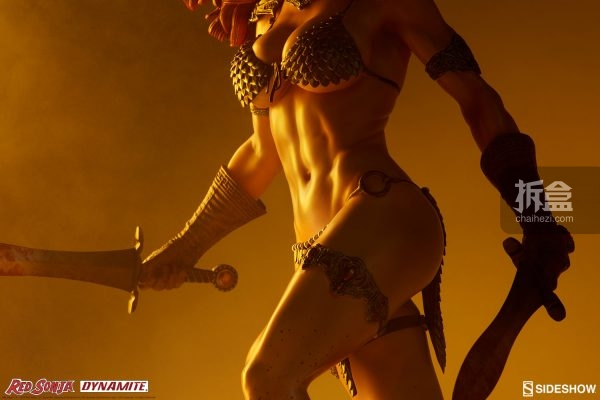 new-photos-red-sonja-3