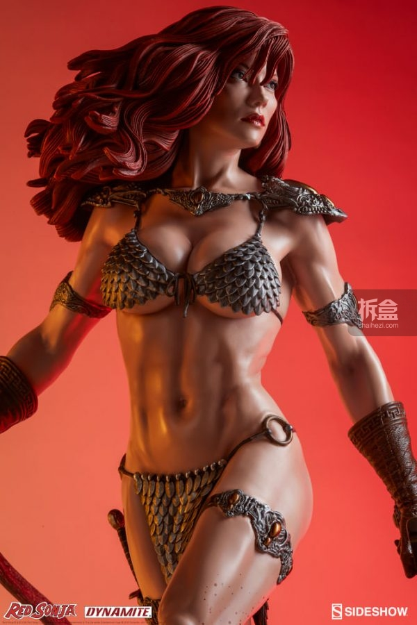 new-photos-red-sonja-4