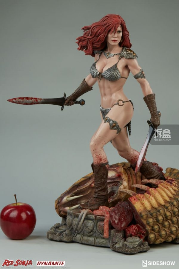 new-photos-red-sonja-5