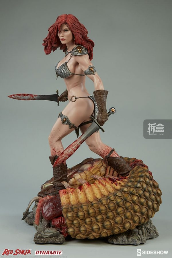 new-photos-red-sonja-6