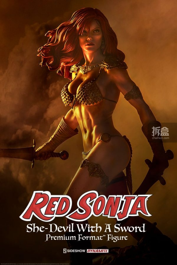 new-photos-red-sonja