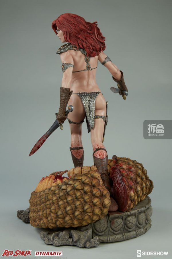 new-photos-red-sonja-7