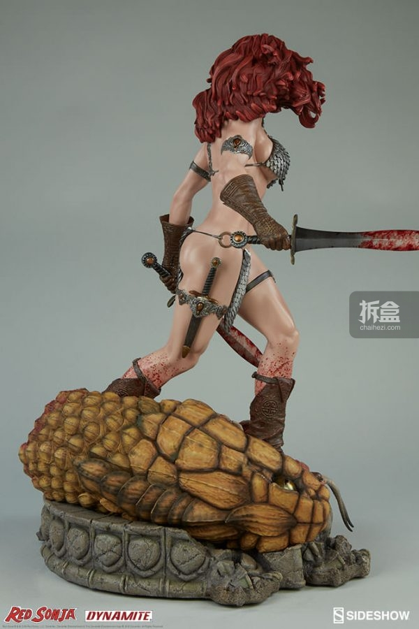 new-photos-red-sonja-8