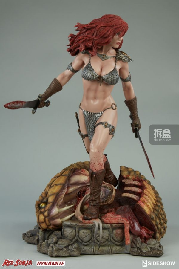 new-photos-red-sonja-9