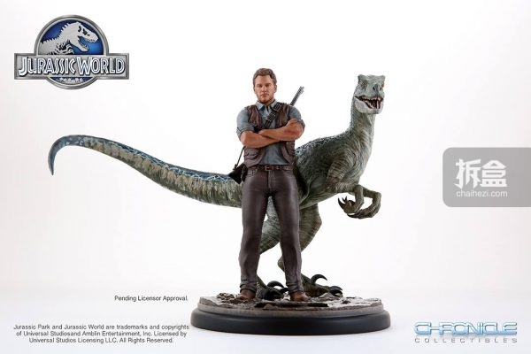 owen-and-blue-raptor-10