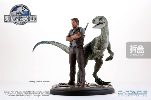 owen-and-blue-raptor-11