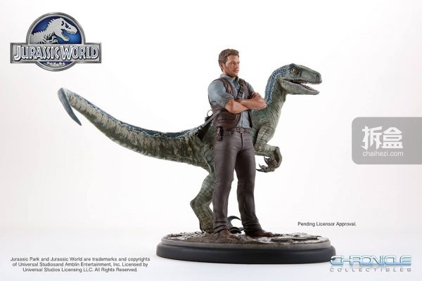owen-and-blue-raptor-14