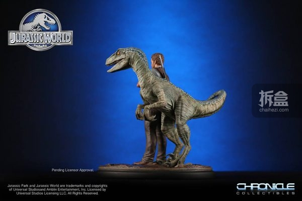 owen-and-blue-raptor-3