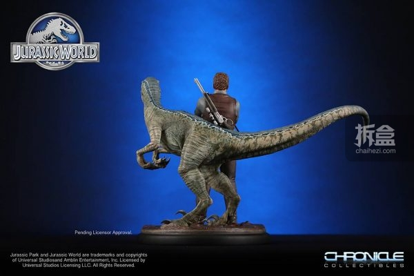 owen-and-blue-raptor-4