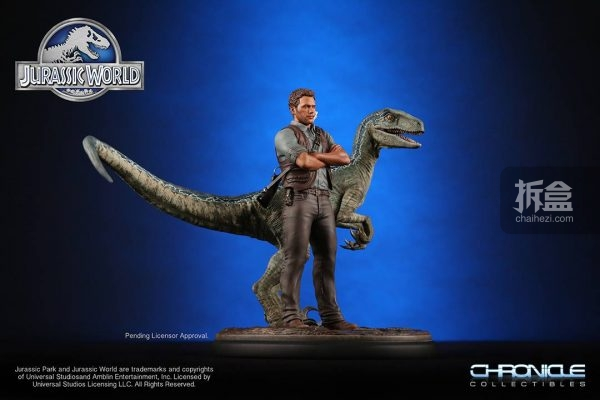 owen-and-blue-raptor-5