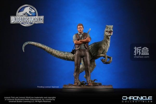 owen-and-blue-raptor