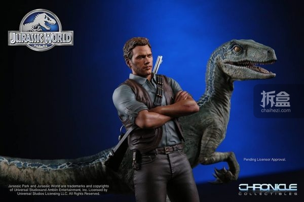 owen-and-blue-raptor-8