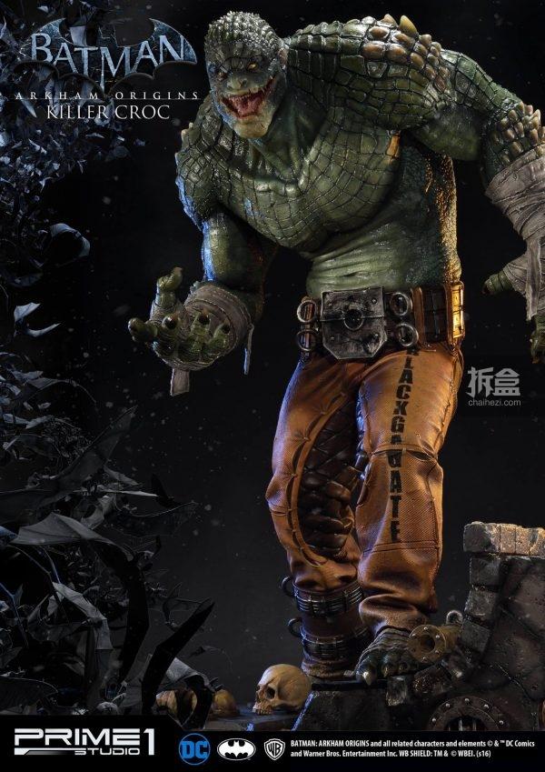 p1s-killer-croc-6