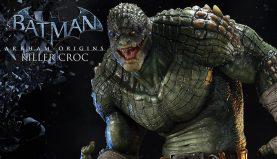 p1s-killer-croc-c