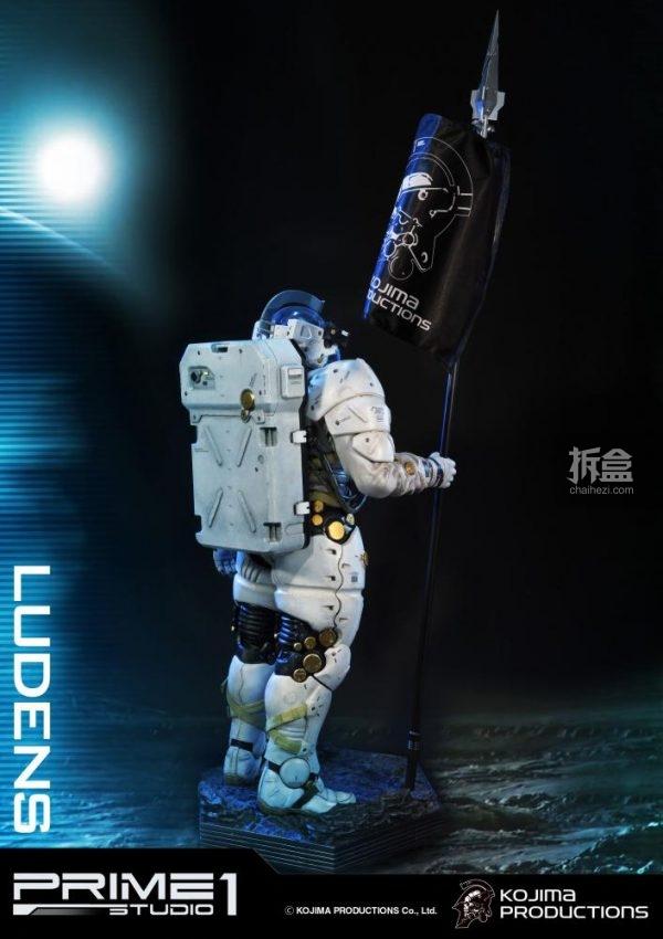 p1s-ludens-9