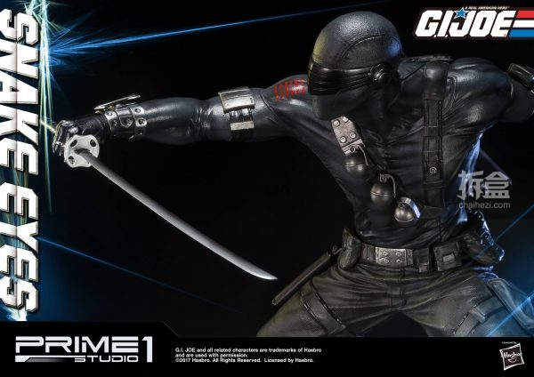 p1s-snakeeyes-14