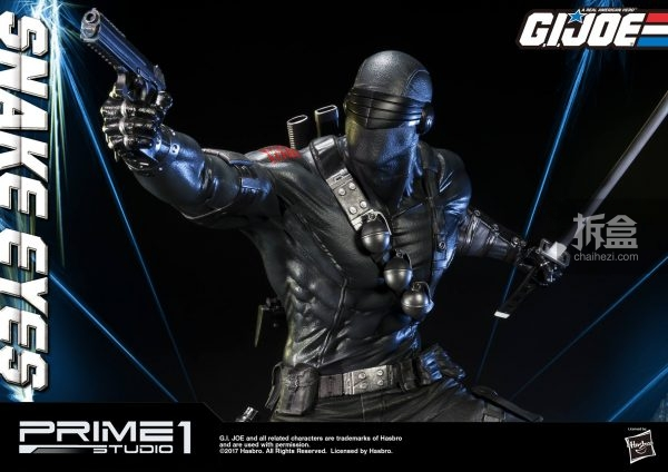 p1s-snakeeyes-16