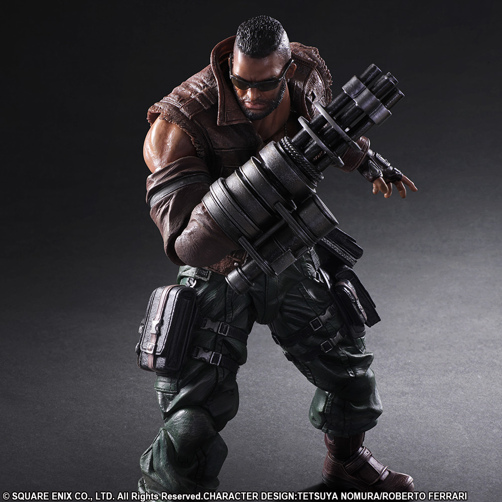 playarts-barret-1