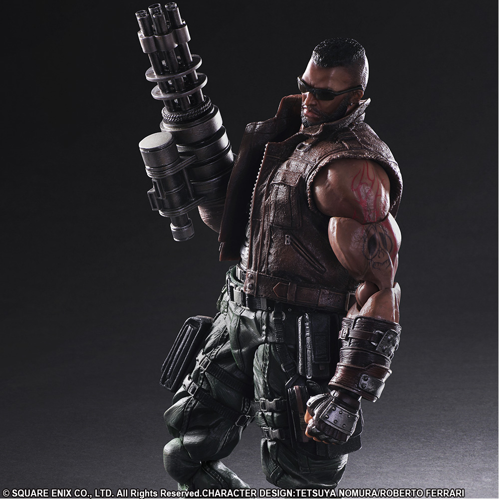 playarts-barret-2