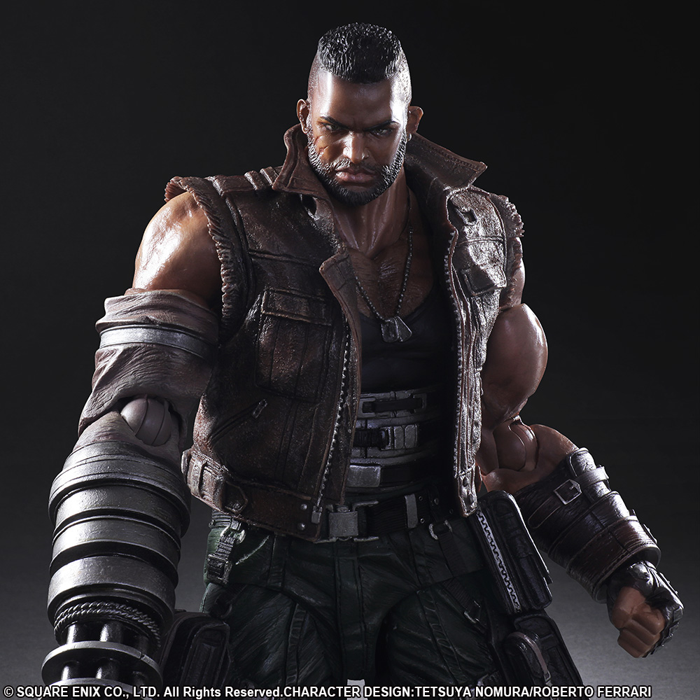 playarts-barret-3