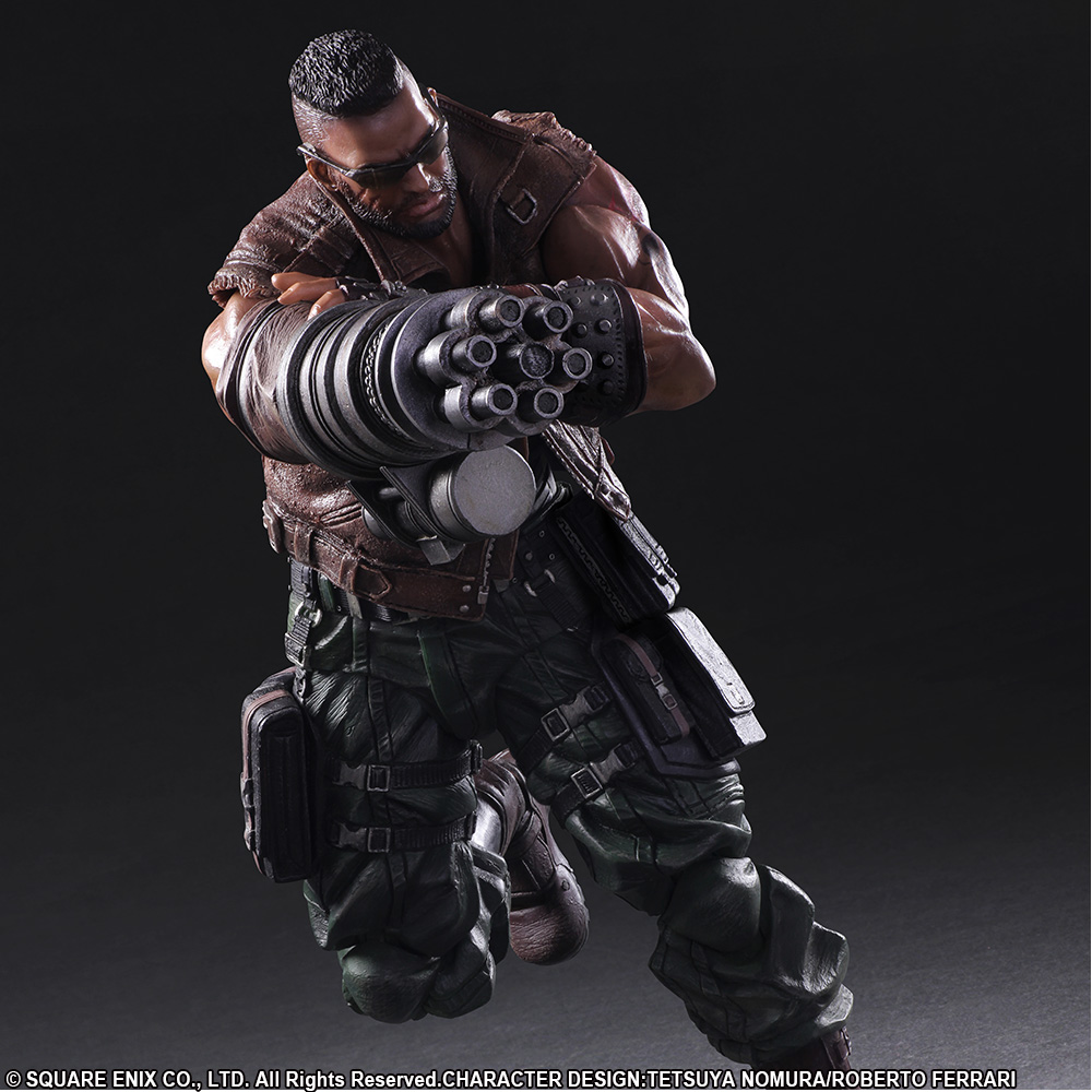 playarts-barret-4