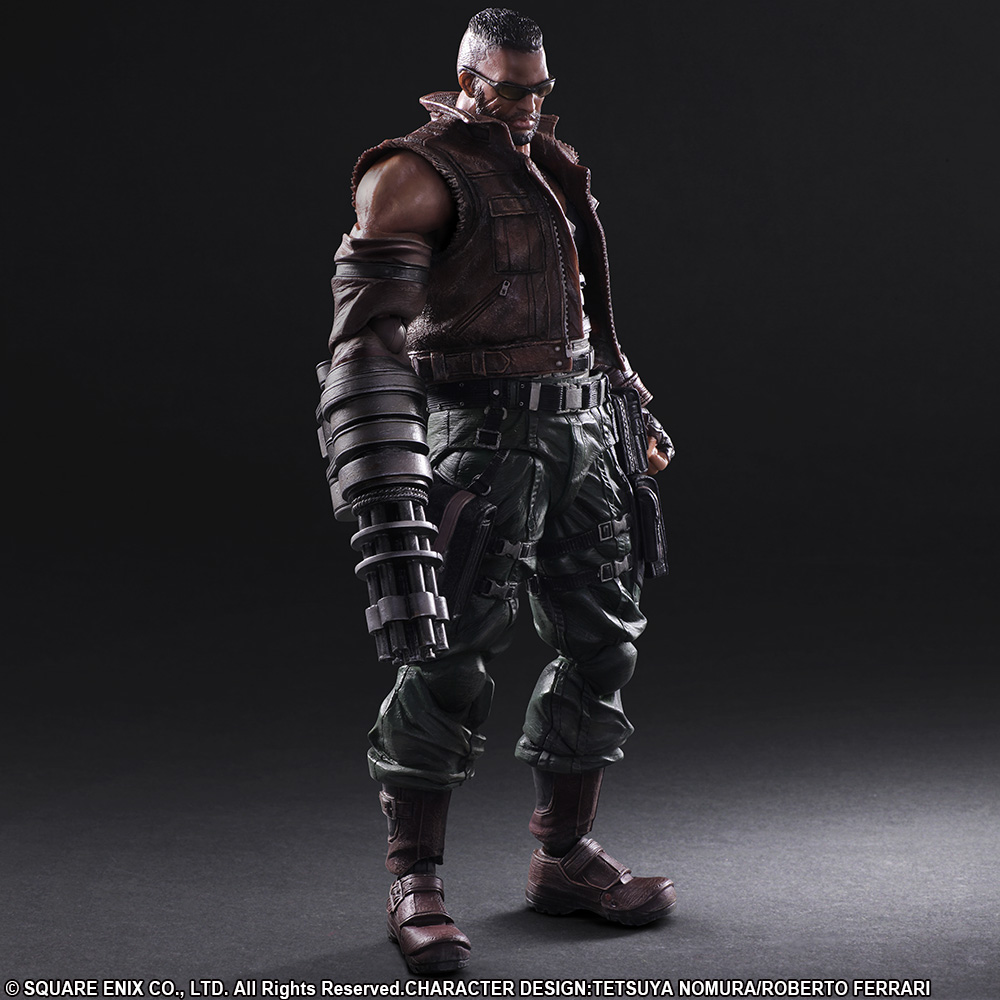 playarts-barret-5