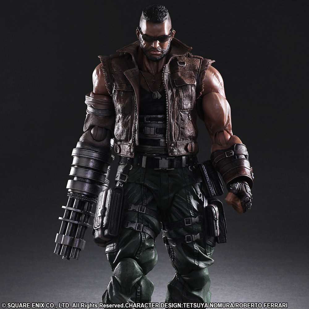 playarts-barret-6