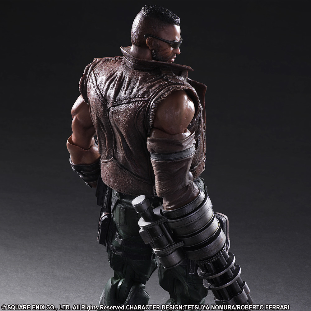 playarts-barret-7