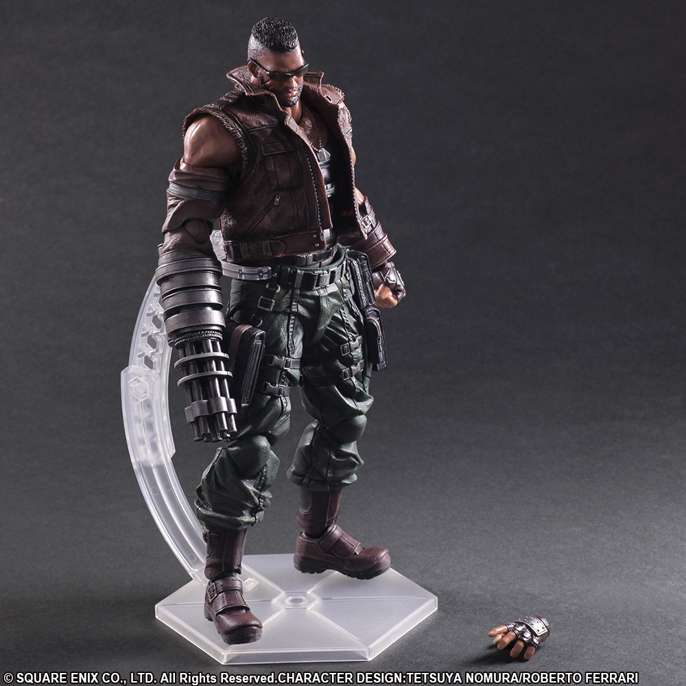 playarts-barret-8