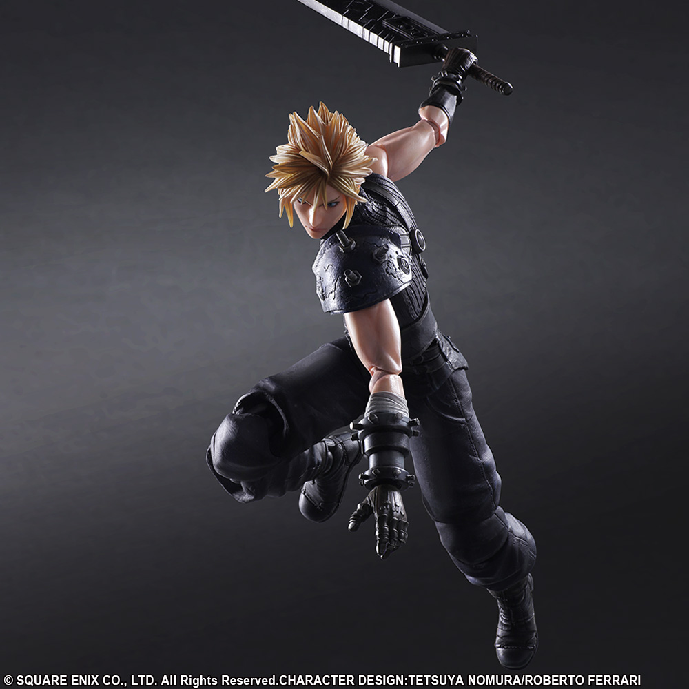 playarts-clound-1