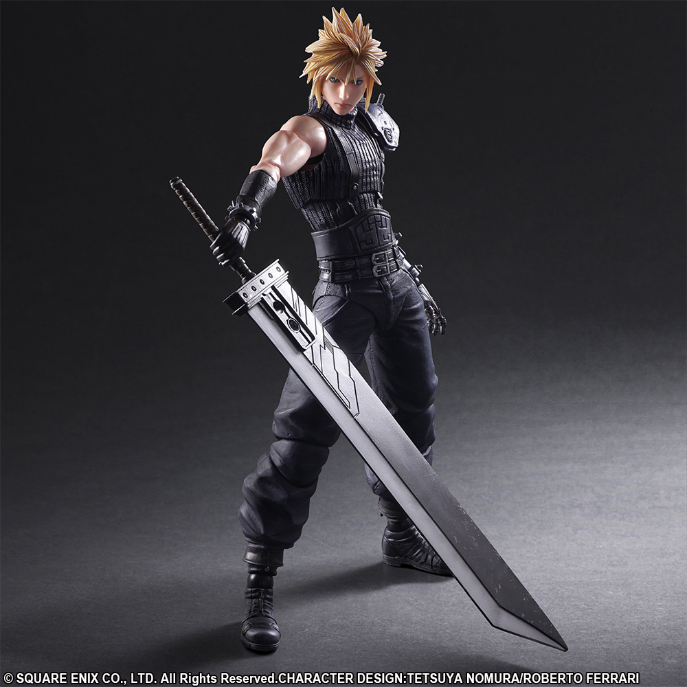 playarts-clound-4