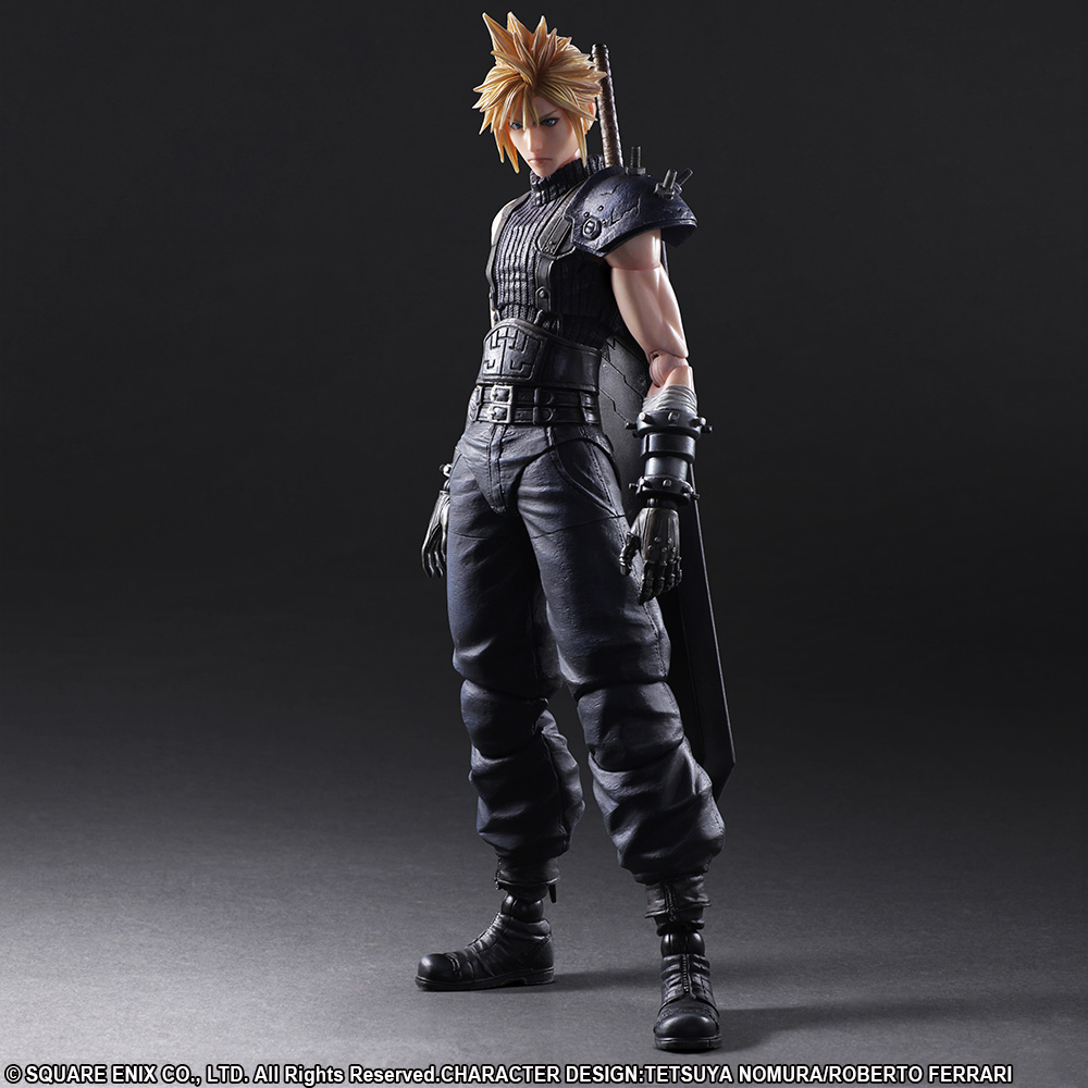playarts-clound-5
