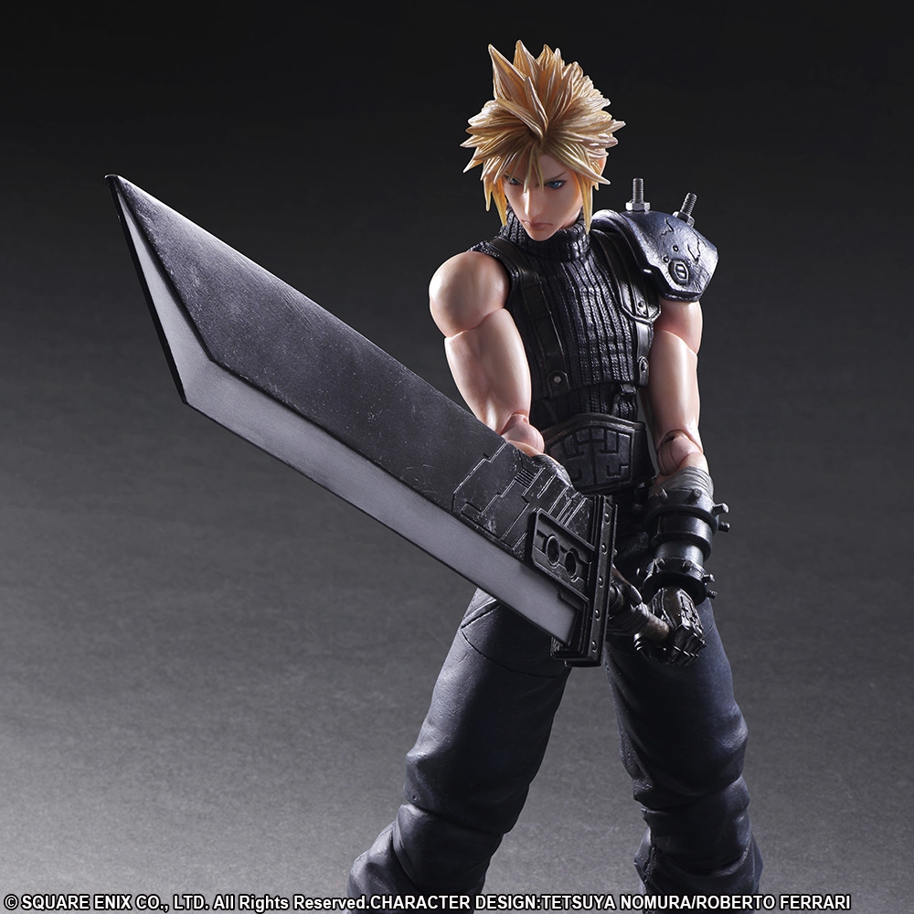 playarts-clound-6
